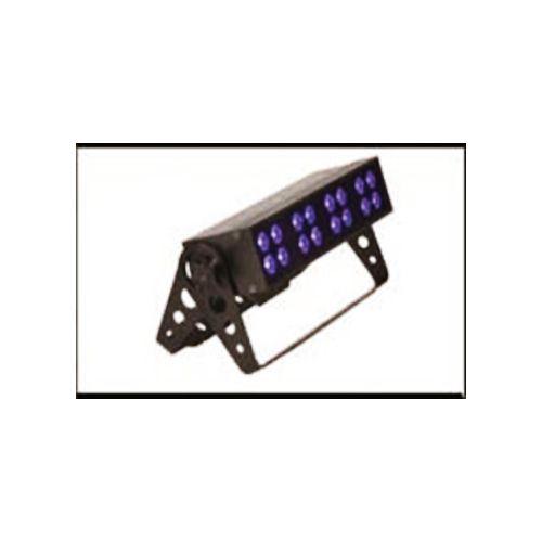 battery powered uv black light props av audio visual. Black Bedroom Furniture Sets. Home Design Ideas